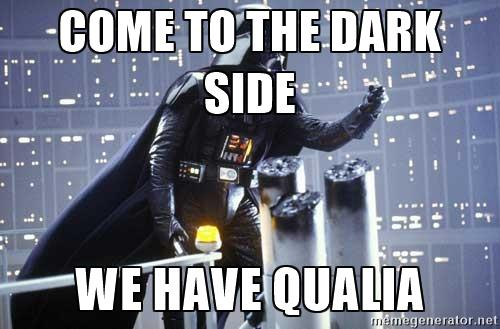 darth-vader-shaking-fist-come-to-the-dark-side-we-have-qualia